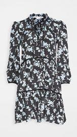 Veronica Beard Hawken Dress at Shopbop