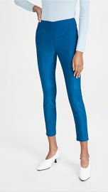 Veronica Beard Honolulu Pants at Shopbop