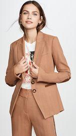 Veronica Beard Hudson Dickey Jacket at Shopbop