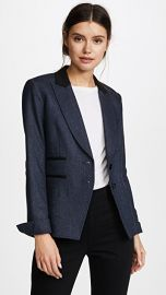 Veronica Beard Hudson Jacket at Shopbop