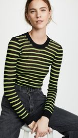 Veronica Beard Jean Dean Sweater at Shopbop