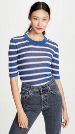 Veronica Beard Jean Dean Sweater at Shopbop