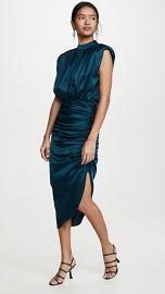 Veronica Beard Kendall Dress at Shopbop