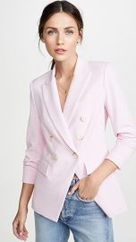 Veronica Beard Lonny Dickey Jacket at Shopbop