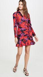 Veronica Beard Lorina Dress at Shopbop