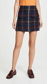 Veronica Beard Lucy Skirt at Shopbop