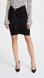 Veronica Beard Lura Skirt at Shopbop