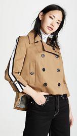 Veronica Beard Mert Jacket at Shopbop