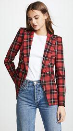 Veronica Beard Miller Jacket at Shopbop
