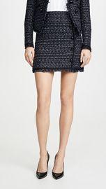 Veronica Beard Mirabelle Skirt at Shopbop