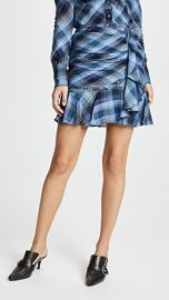 Veronica Beard Parris Skirt at Shopbop