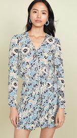 Veronica Beard Riggins Dress at Shopbop