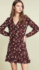 Veronica Beard Riggins Dress at Shopbop
