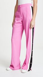 Veronica Beard Russo Trousers at Shopbop