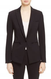Veronica Beard Scuba Jacket   Nordstrom at Nordstrom