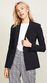 Veronica Beard Scuba Jacket at Shopbop
