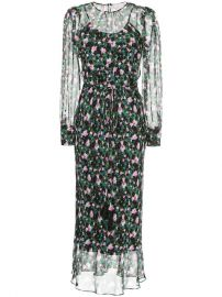 Veronica Beard Tatum Dress at Farfetch