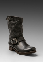 Veronica boots by Frye at Revolve