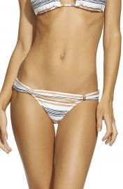 ViX Potosi Bia Bikini Bottoms at Nordstrom