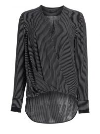Victor Blouse by Rag  Bone at Saks Fifth Avenue