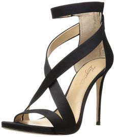 Vince Camuto Devin Sandals at Amazon