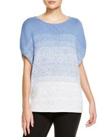Vince Ombr Cocoon Sweater at Bloomingdales