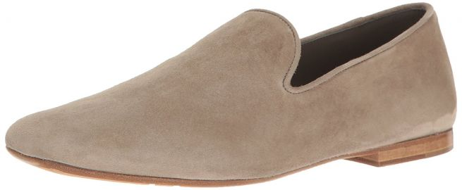 Vince Women s Bray Loafer Flat at Amazon