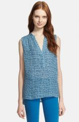 Vince and39Staticand39 Sleeveless Top at Nordstrom