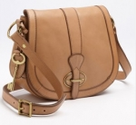 Vintage re issue saddle bag by Fossil at Nordstrom