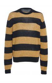 Viola Sweater by Khaite at Moda Operandi