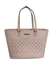 Violet Bag by Michael Kors at Michael Kors