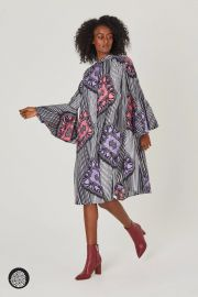 Viv Dress / Paris by Demestik at Beresonant
