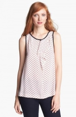 Vivie tank by Marc by Marc Jacobs at Nordstrom