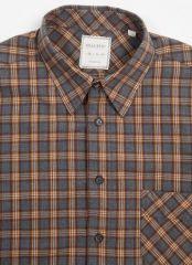 Walland Shirt at Billy Reid