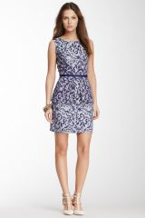 Walter Baker Hayden Dress at Nordstrom Rack
