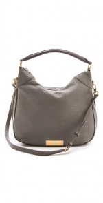 Washed up billy bag by Marc by Marc Jacobs at Shopbop