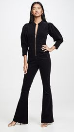 We Wore What   039 70s Jumpsuit at Shopbop