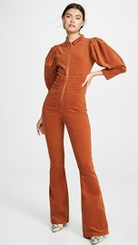 WeWoreWhat   039 70s Jumpsuit at Shopbop