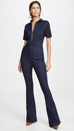 WeWoreWhat The Jumpsuit at Shopbop
