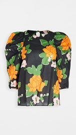 Whit Clare Top at Shopbop