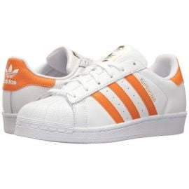White Superstar Sneakers by Adidas at Nordstrom