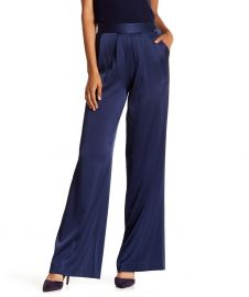 Wide Leg Pants by Ramy Brook at Nordstrom Rack