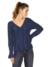 Willa Top by Ramy Brook at Amazon