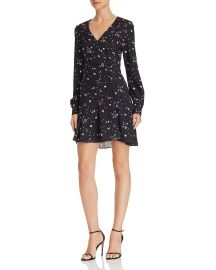 Willow Dress by Parker at Bloomingdales