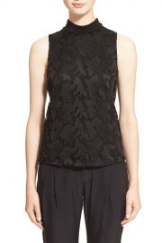 Winston Sleeveless Top at Nordstrom Rack
