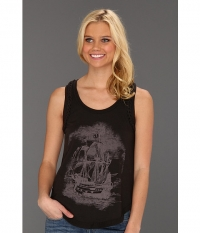 Witch Craft Tank by Free People at 6pm