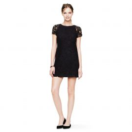 Witherbee dress at Club Monaco