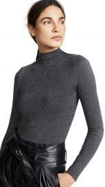 Wolford Joan Bodysuit at Shopbop
