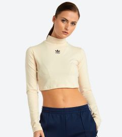 Women  x27 s adidas Clothing   Nordstrom at Nordstrom
