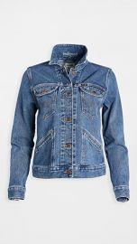 Wrangler Icons Jacket at Shopbop